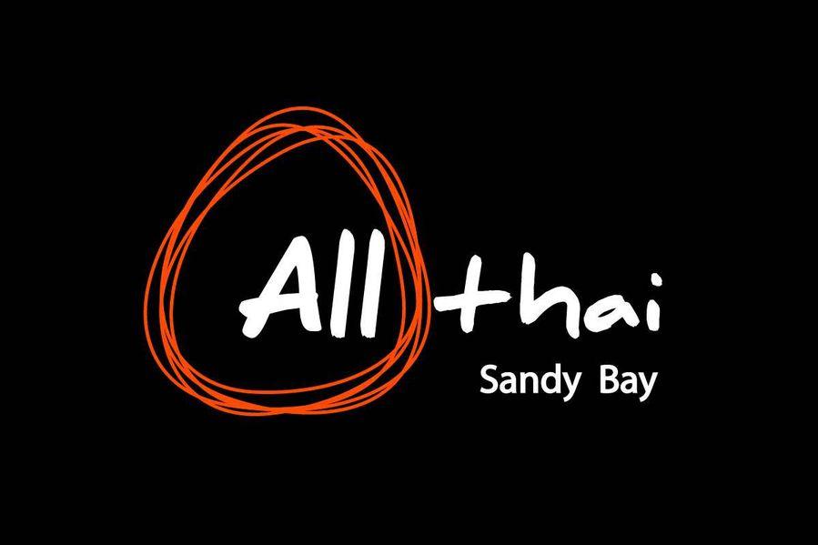 All Thai