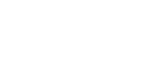 The Lodge on Elizabeth